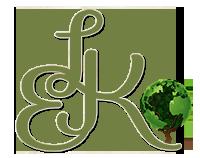 logo-erika-gruen-klein
